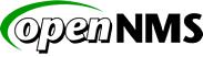 Logo OpenNMS