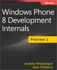 windows_phone_8_development_internals