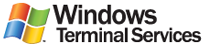 terminalservices_logo