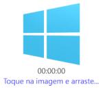 ExemploUserControl