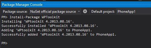 Nuget-Install-Package-WPToolkit