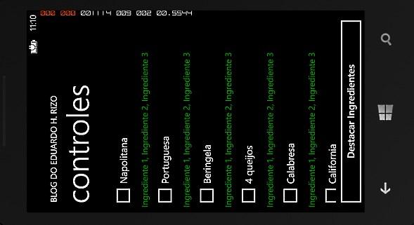 controles-localizar-wp