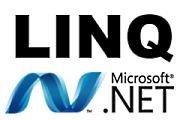 linq-logo