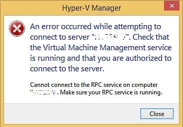 hyper-v-rpc-error