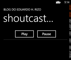shoutcast-app-wp