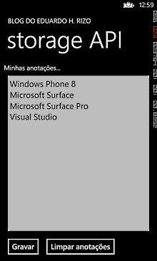 storage-api-windows-phone-8