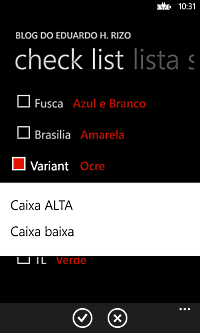 wp-context-menu
