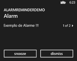 alarm-wp