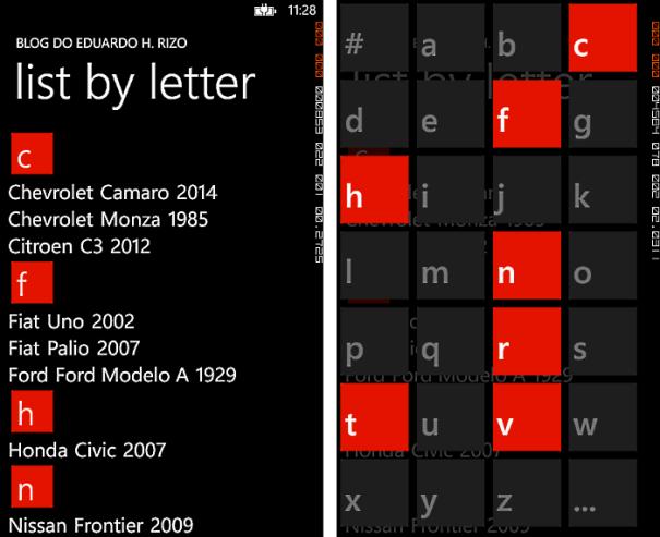 list-by-letter-longlistselector