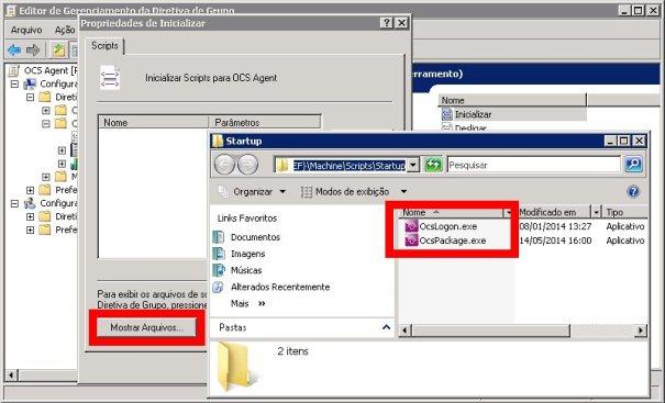 gpmc-copiando-arquivos