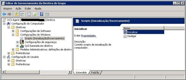 gpmc-edicao-login-script