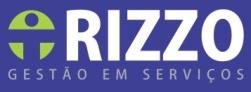 Prestadora de serviços RIZZO GS - Sorocaba/SP