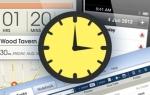 4-apps-keep-on-task-on-time1