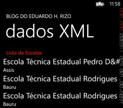 exemplo-xml