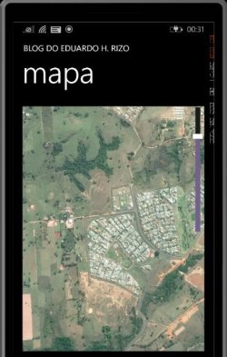app-mapa