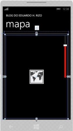 layout-mapa