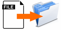 file-to-storagefolder